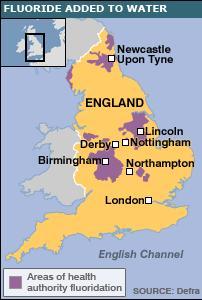 fluoride-uk-map