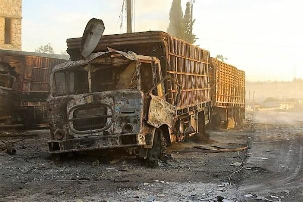 syria-lorry
