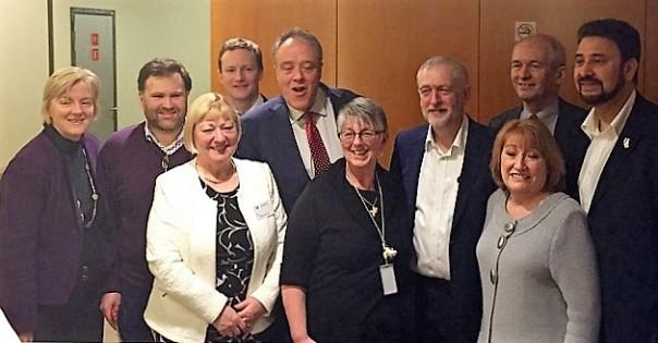 corbyn-eu-socialist-leaders