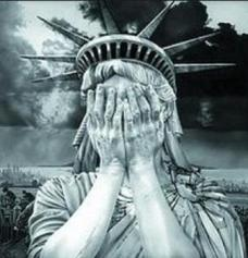 statue-liberty-covers-eyes
