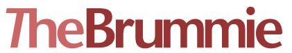 the-brummie-logo