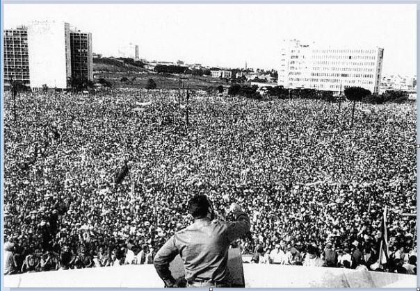 castro-60s-crowds