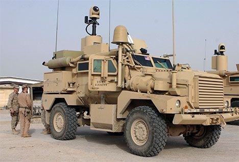 cougar-armored-vehicle-01