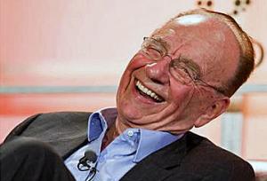rupert_-_murdoch_-_laughing