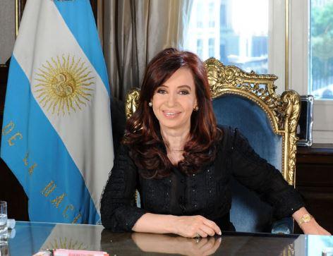 cristine-fernandez-argentina
