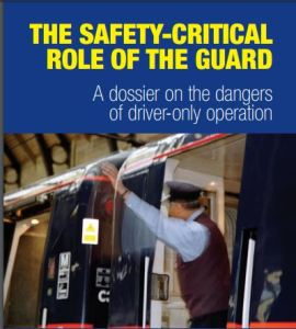 safety-role-of-guard-cover