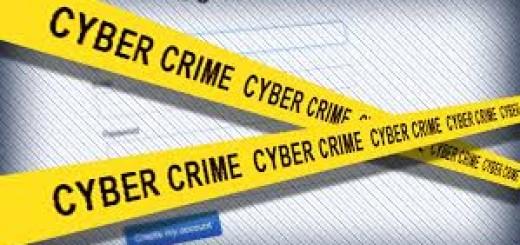cyber-crime-tape-520x245