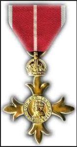 obe-medal
