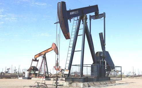 fracking-plant-14