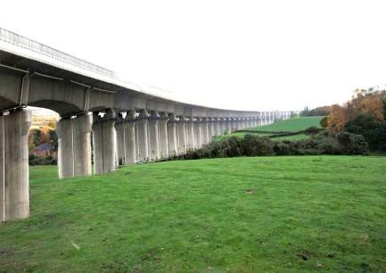 hs2-viaductvisual