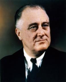 president-roosevelt