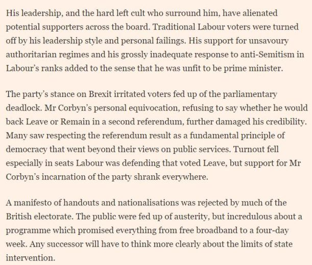ft editorial